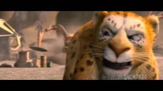 Delhi Safari - New 3D Indian movie.