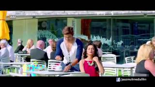 Meyeder mon bujha (Aashiqui) Movie Song