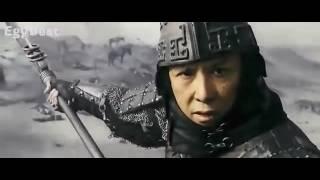 فيلم الاكشن و المغامرة و الاثارة الصيني  الجلد الملون  مترجم 2016