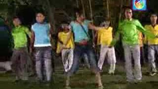 ruper joloke choker poloke shorif uddin bangla song