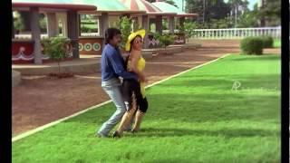 Manithan Tamil Movie Songs | Kaala Kaala Video Song | Rajinikanth | Rupini | Chandrabose