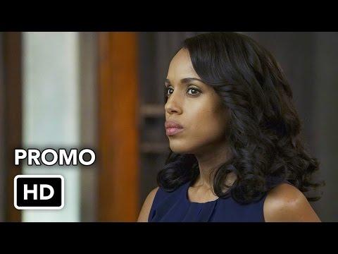 Scandal 5x07 Season 5 Episode 7