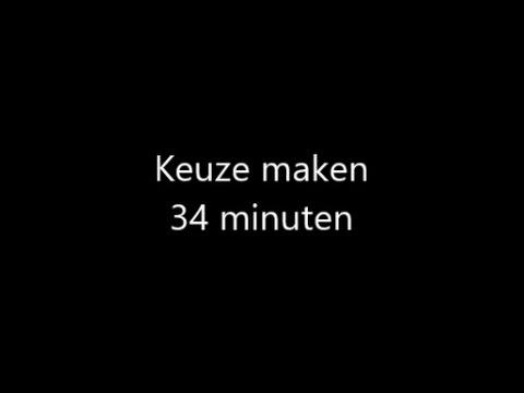 Xxx Mp4 Keuze Maken 34 Minuten 3gp Sex