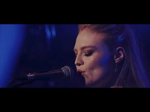 Freya Ridings - Ultraviolet (Live At Omeara)
