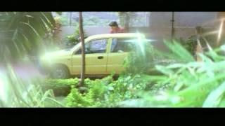 Srimathi Vellostha Movie   Srimathi Vellostha Video Song   Jagapati Babu, Devayani