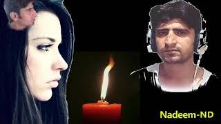 Acha Sila Diya Tune DJ Jhankar   HD   Bewafa Sanam   Sonu Nigam Anuradha Paudwal