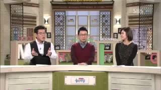 김세아 가정분만 출산기 #1