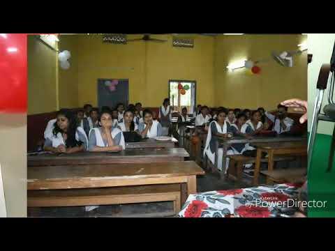 Xxx Mp4 Department Of Assamese Jorhat College Amalgemeted 3gp Sex