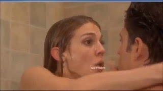 DOOL Promo HAWT SHOWER SEX SCENE!