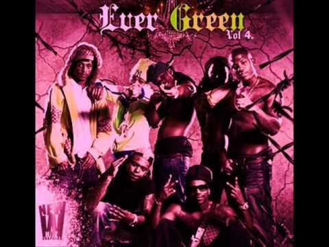 Xxx Mp4 14 GreenGang Sex Rap 3gp Sex