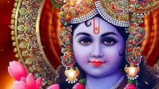 Aarti Kunj Bihari Ki - Lord Shri Krishna Prayer