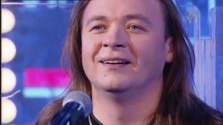 Соль от 13/03/16: Ария. Полная версия концерта на РЕН ТВ