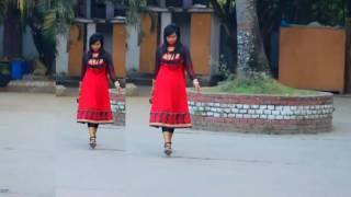 Doi fuchka HD video song