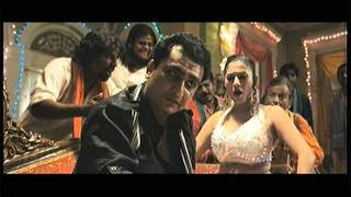 Bina Bemaari Ke [Full Song] Jala Deb Duniya Tohra Pyar Mein