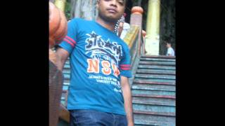 bangla movie song,nayan barua pomra rangunia chittagong.skype nayanbd7