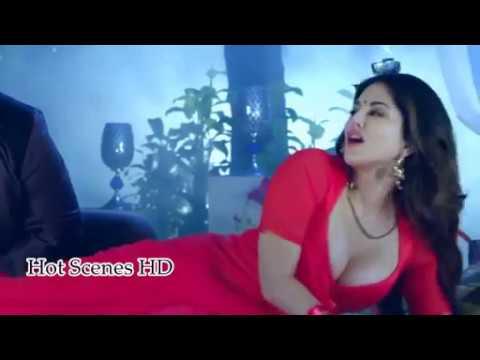 Xxx Mp4 Sunny Leone S HOT Bed Scene 3gp Sex
