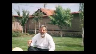 Jakup Hasipi - Një Hoxhë si ky (Dokumentar)
