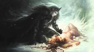 Dark+Cello+Music+-+Forever+and+Never+-+The+Vampire