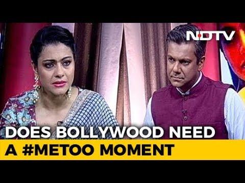 Xxx Mp4 Kajol On Tanushree Dutta Sexual Harassment 39 Definitely A Reality 39 3gp Sex
