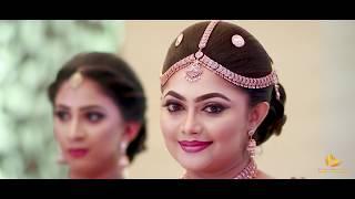 """""""Salon Manulya"""" powered By Salon indu & mala saree(PVT) LTD."""