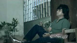 Tomay Vebe Lekha-harano sriti song