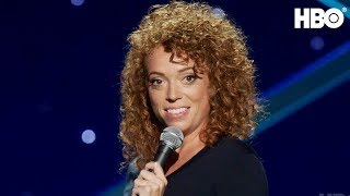 A Lady Fart   Michelle Wolf: Nice Lady   HBO