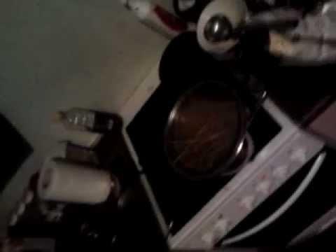 Xxx Mp4 Video 2012 03 18 05 59 13 Mp4 3gp Sex