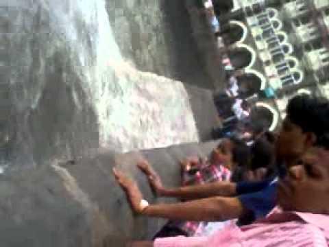 Xxx Mp4 Mumbai Sexy Beach 3gp Sex