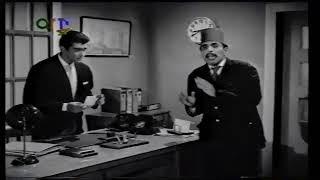 فيلم حب للجميع  1965  بطولة يوسف فخر الدين   محمد رضا