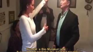 Bio Mulaku 01 11 2016