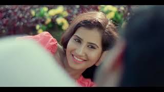 Dedunu Sihineka   Hashara Fernando   Sandesh Bandara Music Video   Sinhala Song 2017