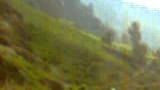 H:\AMR11\MOVI\CHANDANWARI ROAD.3gp