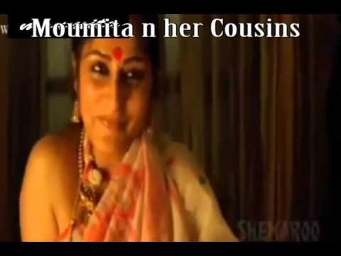 Xxx Mp4 Hot Bhabhi Moumita Must Watch 3gp Sex