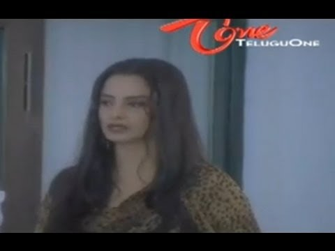Xxx Mp4 Rekha Aunty Proposes To Paresh Rawal 3gp Sex