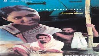 Assad, Champa, Rupa Ganguly - Padma Nadir Majhi