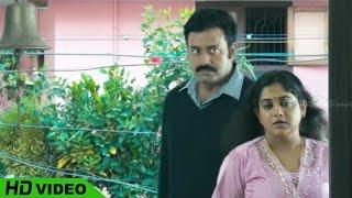 Kalikalam Malayalam Movie | Malayalam Movie | Sons scold Sharada | 1080P HD