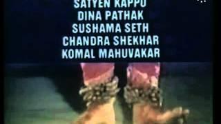 NACHE MAYURI SUDHA CHANDRAN PART 1