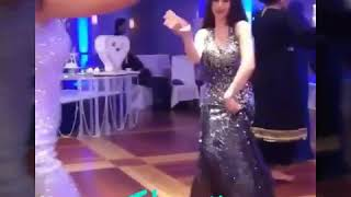 Afghan dance in Amerika 2017 رقص افغانها در آمریکا