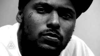 ScHoolboy Q - Blessed Ft. Kendrick Lamar (Music Video)