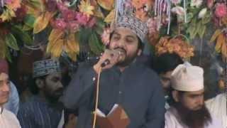 jholian murada naal bhar sohnya by hafiz noor sultan with sufi muhammad anwar madni