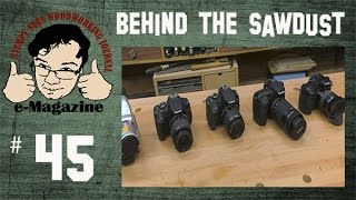 The best video cameras for YouTube: DSLR vs. Camcorder / HD vs. 4K