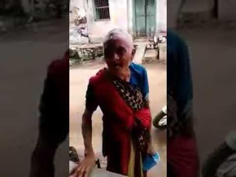 Baharo phool barsao by  old women