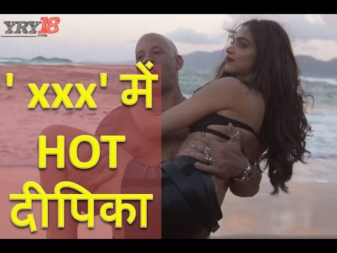 Xxx Mp4 Xxx में HOT दीपिका Deepika Padukone Behind The Scenes YRY18 COM Today Hot In News In Hindi 3gp Sex