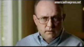 AIPAC, the Israeli Lobby (US Support to Israel) Part 1/5