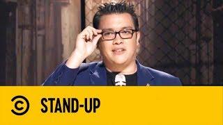 Franco Escamilla | Stand Up | Comedy Central México