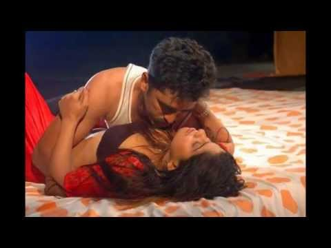 Bhabhi with Devar Indian Intimate Romance