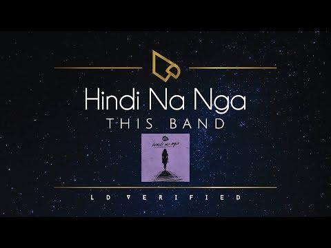 Xxx Mp4 This Band Hindi Na Nga Lyric Video 3gp Sex