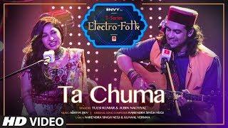 Best Of Tulsi Kumar Songs