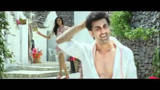 Khuda Jaane - Bachna Ae Haseeno (2008) Music Videos