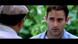 Hulchul Movie Comedy Scene By Paresh Rawal